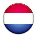 flag,netherlands,country icon