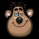 sid,cartoon icon