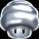 Spring Mushroom icon