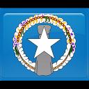 Islands, Mariana, Northern icon