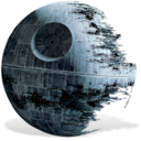 death,star,nd icon