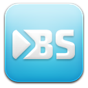 BS player icon