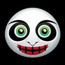 , Clown, icon