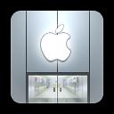 Apple Store 2 icon