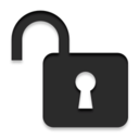 lock,locked,security icon