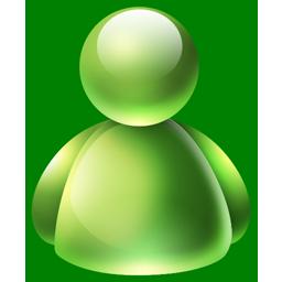 ligne icon