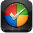 Set Program Default icon