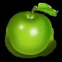 apple green icon