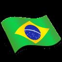 Brasil icon