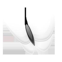 msn, papillon icon