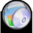 installation, install, setup icon