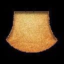 g Jar Inserted icon