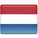 dutch, netherlands, flag, nl, holland icon