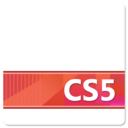 cs5,design,premium icon