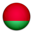 belarus, of, flag icon