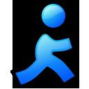 aim protocol icon