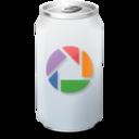 drink,picasa icon