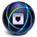 connect, internet, web, connection icon