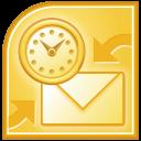 Exchange, Microsoft icon
