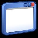 Windows Luna icon