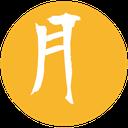 kanji7 icon