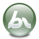 macromedia,breeze icon