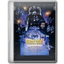 Star Wars The Empire Strikes Back icon