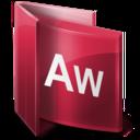 authorware icon