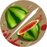 fruit ninja alt1 icon