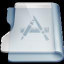graphite,app,book icon