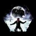 Dead Space 3 3 icon