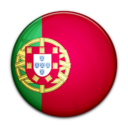 flag,portugal,country icon