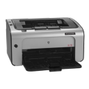 Printer HP LaserJet 1100 Series icon