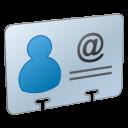 Card, v icon