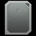 drive internal icon