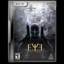 E.Y.E Divine Cybermancy icon