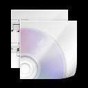 sound, voice, alt, clipping icon