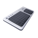 system, keyboard, configure, setting, configuration, preference, config, hardware, option icon