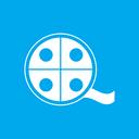 moviemaker, windows icon