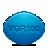 viagra, professional icon
