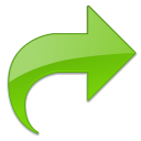 write, next, arrow, ok, submit, redo, correct, forward, old, right, writing, yes, edit icon