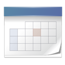 event, plan, date, calendar icon