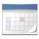 event, plan, date, calendar icon