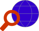 2, research icon