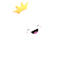 jelly,fish,animal icon