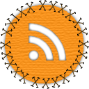 seam, social, social network, feed, patch, yama, subscribe, rss icon