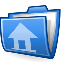 user, human, building, people, house, account, profile, homepage, home icon
