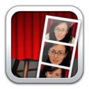 photo,booth,image icon