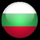 bulgaria,flag,country icon