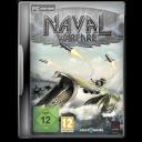 Naval Warfare icon